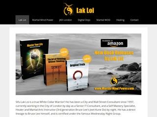 Lak Loi