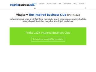 IBC Slovakia