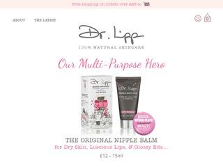 Dr Lipp