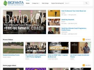 BigFanta Videos
