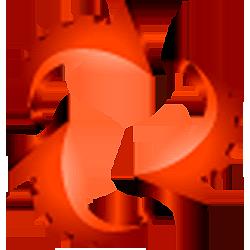 logo-netprosoft