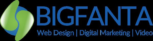 Web Design, Digital Marketing & Videos for Small Business